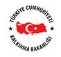 Türkiye Cumhuriyeti Kalkınma Bakanlığı
